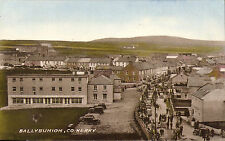 Post-War (1945-Present) Collectable County Kerry Postcards