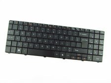 New genuine for Gateway Nv53 Laptop Keyboard Us Black