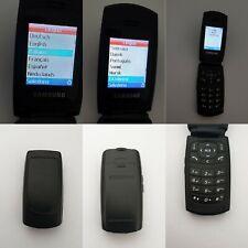 CELLULARE SAMSUNG SGH X160 GSM SIM FREE DEBLOQUE UNLOCKED 2 NO X150 X200 X210