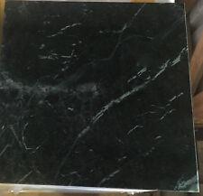 verdea absolute marble tile 12x12x3/8