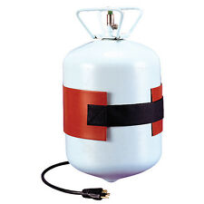 Mastercool 98250 - Electronic Tank Heater Blanket - Brand New