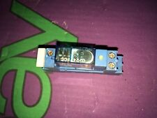 Tipo de buscador Relé 03 40.31 10A 250V 95.83.1 - Relay