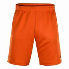 Adidas Originals Superstar Pantalones Cortos Naranja Verano, Playa Vacaciones