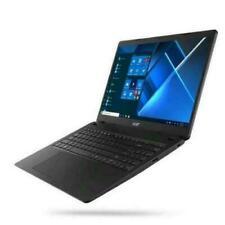 Notebook e computer portatili con USB 2.0