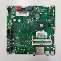 Genuine Lenovo 300-23ACL Laptop Motherboard AMD A4-7210 FP4CRZST 00XG065