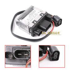 Fan Control Unit Module For VW Passat AUDI S4 A4 A6 QUATTRO 8D0959501C