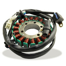Magneto Stator Ignition Generat Coil For Yamaha XV250 V-Star Virago XV125 Virago