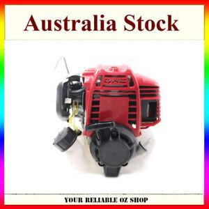 4 Stroke Engine Motor for Brushcutter Trimmer Brush Cutter Honda GX25 25cc 0.7KW