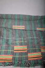 Art African Loin Cloth Traditional Baoulé