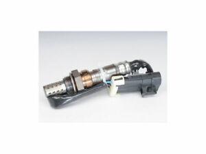 Upstream Oxygen Sensor fits GMC C1500 Suburban 1995 5.7L V8 VIN: K 54DQGB