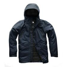 THE NORTH FACE MEN'S GATEKEEPER JACKET URBAN NAVY XL