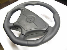 Mercedes RARE SPORTLINE Steering Wheel W124 W126 W202 W210 SL R129 W140 1987-98