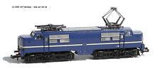 Piko N - 40460 - E-Lok NS 1200 Ep. III NEU & OVP