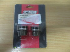 FSA Crank Bolts ISIS M15 steel Pair 390-2040