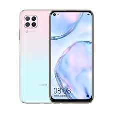"""Huawei Nova 7i JNY-LX2 128GB 8GB RAM (FACTORY UNLOCKED) 6.40"""" Kirin 810"""