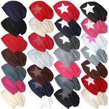 Mädchen-Hüte & -Mützen L