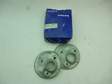 Volvo suspension strut front set Volvo 240 242 244 245 260 262 272405 NOS