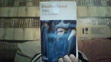2084: La fin du monde de Sansal,Boualem | Livre | d'occasion