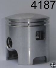 4187 Pistone Per Cilindro Polini Piaggio Vespa da 75cc Diametro 47 mm
