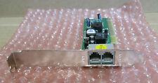 Dynamode 56K PCI Fax Modem Card M56PCI/S-R