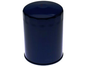 Engine Oil Filter ACDelco Pro PF2