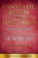 Englische Erstlesebücher J.K. - Rowling in gebundener Ausgabe