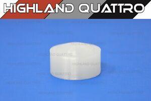 AUDI ur quattro / coupe / 80 / 90 ball socket, 431711221 imported nylon 3D print