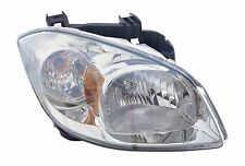 Headlight Assembly Right Maxzone 335-1136R-ACN7 fits 2005 Chevrolet Cobalt