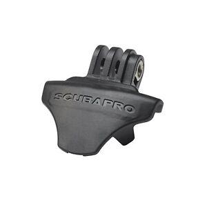 Scubapro Maskenhalterung für GoPro® Kameras