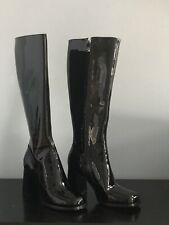 Marc Jacobs women boots size 9.. New