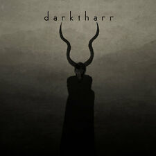 DARKTHARR s/t CD NEW dark tharr, weedeater, noothgrush