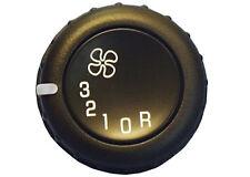 ACDelco 15-5902 Selector Or Push Button