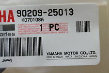 1996-2005 ROYAL STAR YAMAHA (SYB206) NOS OEM 90209-25013-00 WASHER