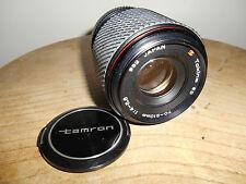 TOKINA SD 1:4-5.6/70-210mm Lens(PK fit)