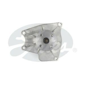 Gates Water Pump GWP3115 fits Mitsubishi Triton 2.8D 2WD (MK), 2.8D 4x4 (MK),...