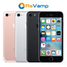 Apple iPhone 7 32GB, 128GB, 256GB CDMA|GSM Unlocked Verizon AT&T T-Mobile Sprint
