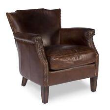 Chaises vintage/rétro pour la maison
