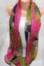 Markenlose XXL-Damen-Schals & -Tücher