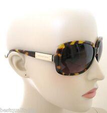 Michael kors Avilla Marrone, Oro Cornice + Viola Lente Sunglasses-m2739s