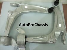 2 FRONT LOWER CONTROL ARM FOR HONDA CIVIC 07-12 HATCHBACK ONLY