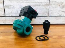 WILO STRATOS PICO 25/1-6 130mm Pumpe 4132457 mit Rechnung