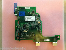 IBM 49Y9976 43W4423 43W4441 2-Port 4x InfiniBand DDR Expansion Card CFFh 40gb*