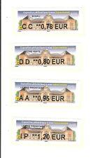4 Vignette Lisa VALENCIENNES atm frama cinderella label CC DD AA IP architecture