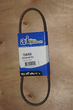 "Replacement for MTD SNOW BLOWER  BELT 754-0456 or 954-0456 3/8"" X 29"""