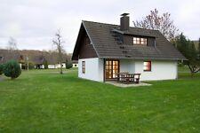 3 Tage Kurzurlaub im Ferienpark am Silbersee FEWO Wandern Hessen