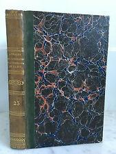 Annales de la Propagation de la foi Vingt-troisième 1851