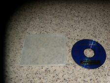 American Greetings 3 Creatacard Gold Variety Packs Disk Only for the PC