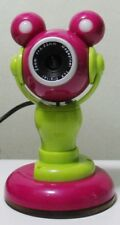 USB 2.0 10x Digital Zoom PC Web Camera For PC Laptop Notebook