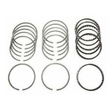 Engine Piston Ring Set Grant C1256 Fits: Jaguar Vanden Plas XJ XJ6 4.2L-L6