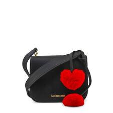 b7b7d332aea Moschino Shoulder Bag Synthetic Bags & Handbags for Women | eBay